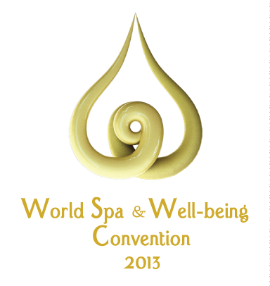 logo-world-spa_gold_2013.png