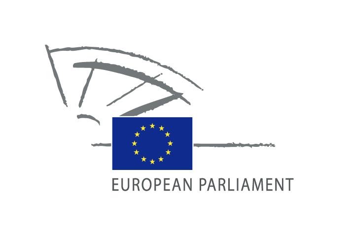 european parliament logo_en.jpg
