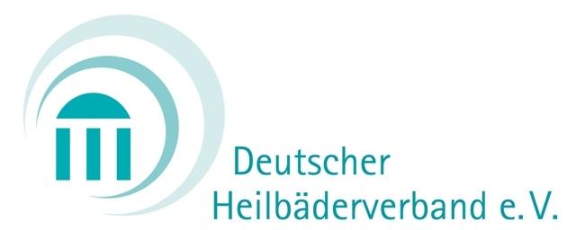 logo_dhv.jpg