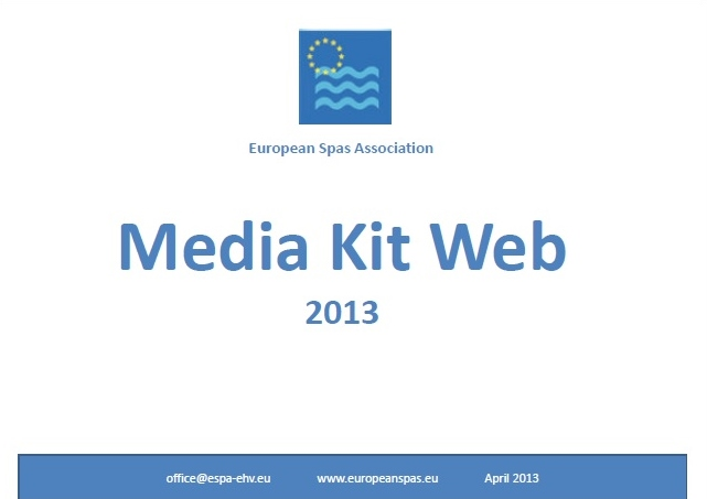 media kit image-.jpg