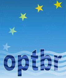 logo_optbr.jpg
