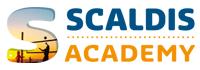 scaldis logo.png