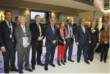 Termatalia brought together the European and Latin American Thermal experts at ITB Berlin