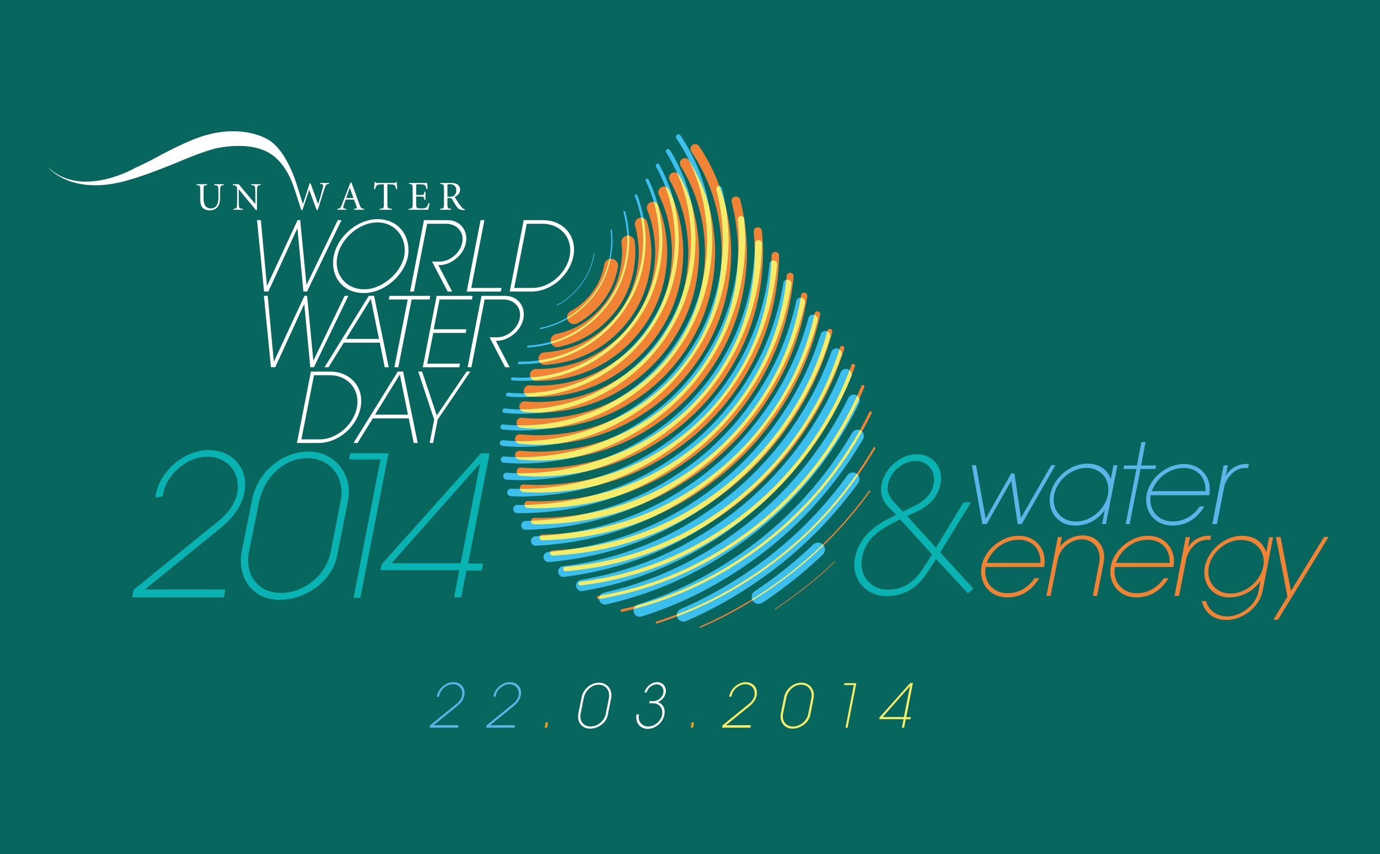 world water day 2014.jpg