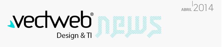Vectweb - News - Abril 2014