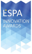 1st ESPA Innovation Awards – And the Winner is…