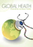 GLOBAL HEALTH POLICY FORUM