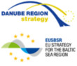 EU MACRO-REGIONAL STRATEGIES