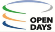 12TH EDITION OF THE OPEN DAYS – EUROPEAN WEEK OF REGIONS AND CITIES