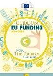 EU FUNDING GUIDES FOR TOURISM