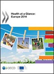 HEALTH AT A GLANCE : EUROPE 2014