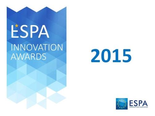 espa innovation awards.jpg