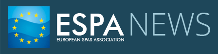 ESPA European Spas Association