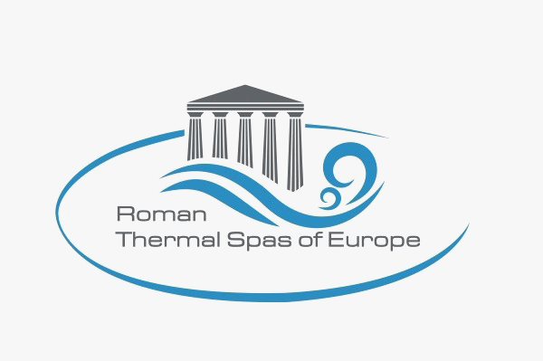 The Roman Thermal Spas of Europe