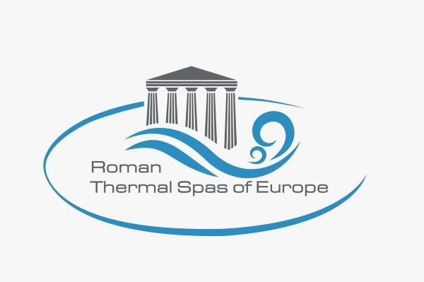 The Roman Thermal Spas of Europe