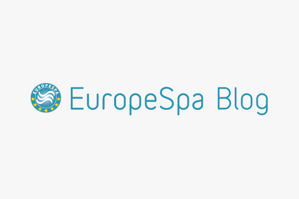 Europespa - blog