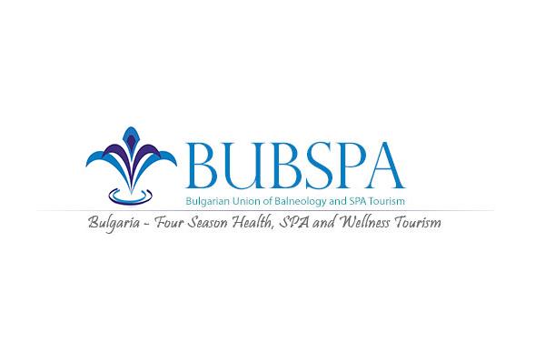 BUBSPA - Bulgaria - Four Season Health, SPA and Wellness Tourism