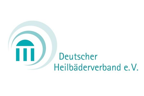 Deutscher Heilbäderverband
