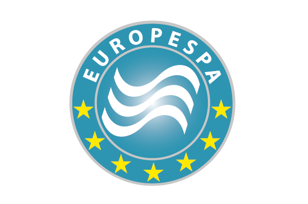 EuropeSpa