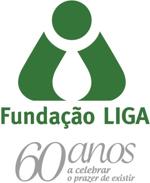 Fundacação LIGA - 60 Anos a celebrar o prazer de existir