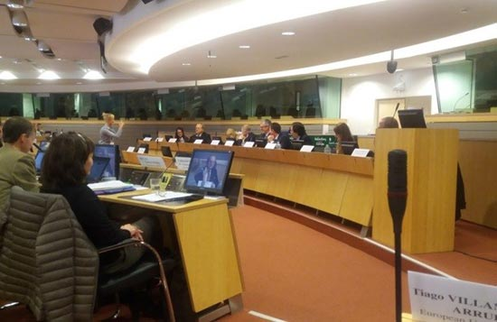 Conference on cross-border healthcare Directive
