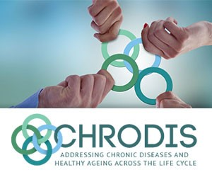 JA-CHRODIS 12 steps towards implementing practices to reduce the burden of chronic diseases