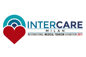 Intercare, Italys' First International Fair and Conference on Medical Tourism
