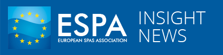 ESPA European Spas Association - Insight News