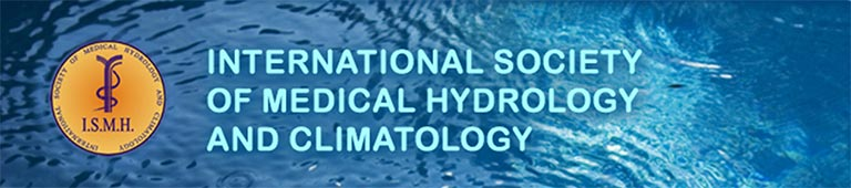 International Society of medical Hydrology and Climatology