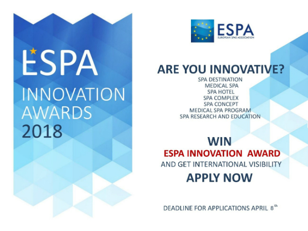 espa_innovationaawards.jpg